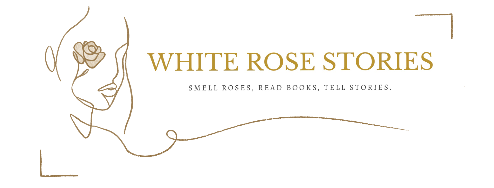 White Rose Stories